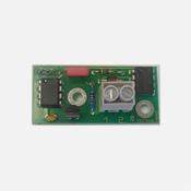 Module DTM1 (report 0-5 V)