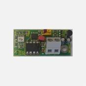 Module DTM3 (report 4-20 mA)