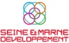 Seine-et-Marne Développement is assisting our company with our exhibition at this trade show