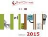 Découvrez le nouveau Catalogue Tarif - Janvier 2015