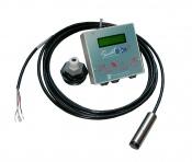 Electronic gauge SmartBox 1, 2, 3, 4, 4 Pro