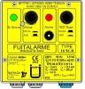 A propos du détecteur de fuites Fuitalarme 16 SC.R