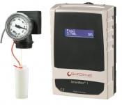 Jauge électro-mécanique SmartBox FSA-W
