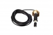 Single fuel probe for Secure alarm