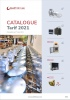 Catalogue Produits 2021